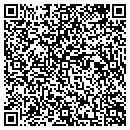 QR code with Other Guys Remodeling contacts