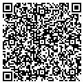QR code with George Brothers & Assoc contacts