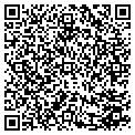 QR code with Fleetwelding & Aluminum Skiff contacts