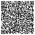 QR code with Alkota Plumbing & Heating contacts