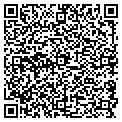 QR code with Affordable Apartments Inc contacts