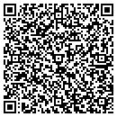 QR code with T K Home Family Child Care Service contacts
