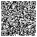 QR code with Emmonak Head Start contacts
