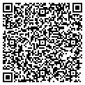 QR code with A-1 Roofing & Insulation Inc contacts