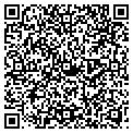 QR code with River View Videos & Sales contacts