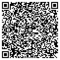 QR code with Downtown Bicycle Rental contacts