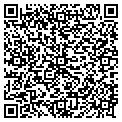 QR code with Rosemar Enterprises Office contacts