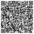 QR code with Lenard Enterprises contacts