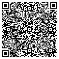 QR code with Ocean Marine Maintenance contacts