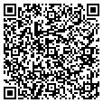 QR code with Coffees & Creams contacts