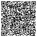 QR code with Tananna Valley Railroad Inc contacts