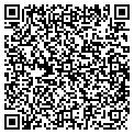 QR code with Anchorage Photos contacts