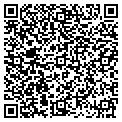QR code with Southeast Tree Service Inc contacts