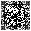 QR code with Alaska 4 Wheel Drive & Front contacts