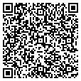 QR code with Splash & Dash contacts