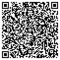 QR code with Inlet View Expresso contacts