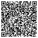 QR code with Strong Appraisals contacts