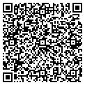 QR code with Crosson & Koropp contacts