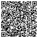QR code with Jon A Shiesl MD contacts