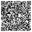 QR code with A Frame Service contacts