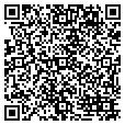 QR code with Clark Truth contacts