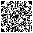 QR code with Dance Event Hotline contacts
