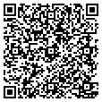 QR code with Ephraim's House contacts