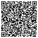 QR code with Smokehose Gallery contacts
