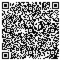QR code with Moggie's Mochas Mugs & More contacts