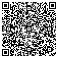 QR code with Bells Nursery contacts