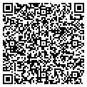 QR code with Ocean View Rv Park contacts