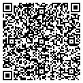 QR code with Employment Center contacts