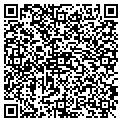 QR code with Glacier Marine Trucking contacts