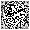 QR code with Cantwell Rv Park contacts