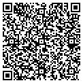 QR code with United Auto Sales contacts