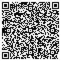 QR code with Dimond Fabricators contacts
