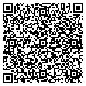 QR code with Ketchikan Senior Service contacts