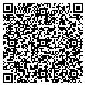 QR code with Brown & Root Service contacts