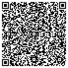 QR code with Roy's Chicago Doggery LLC contacts