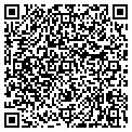QR code with Safety Harbor Systems contacts