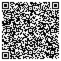 QR code with Postal Contract Station contacts