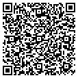QR code with No longer in business contacts