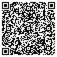 QR code with Ilwu contacts