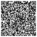 QR code with Twiggys Hot Dogs contacts