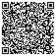 QR code with Quality Screens contacts