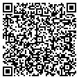 QR code with Fast Betty's Fabrication contacts