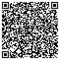 QR code with Kenai Peninsula Borough contacts