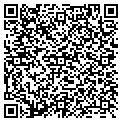 QR code with Glacier Family Medicine Clinic contacts