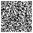 QR code with St Michael Clinic contacts