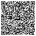 QR code with Hope Village Church & Assoc contacts